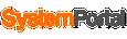systemportal_final_logo